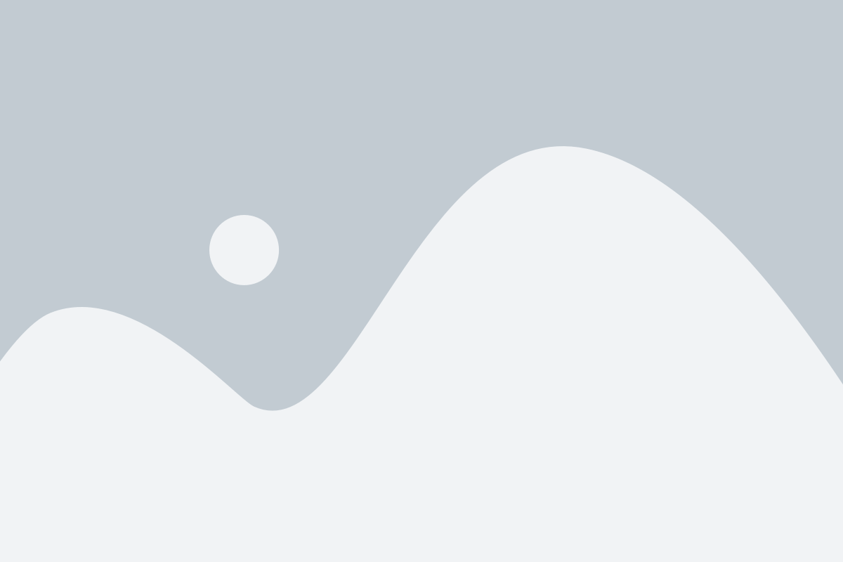 Dr. E.J. van Lindert, Pediatric Neurosurgeon, Department of Neurosurgery