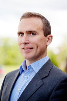 Nils Håkansson