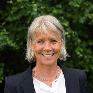 Maria Wallin Wållberg_CEO_Likvor
