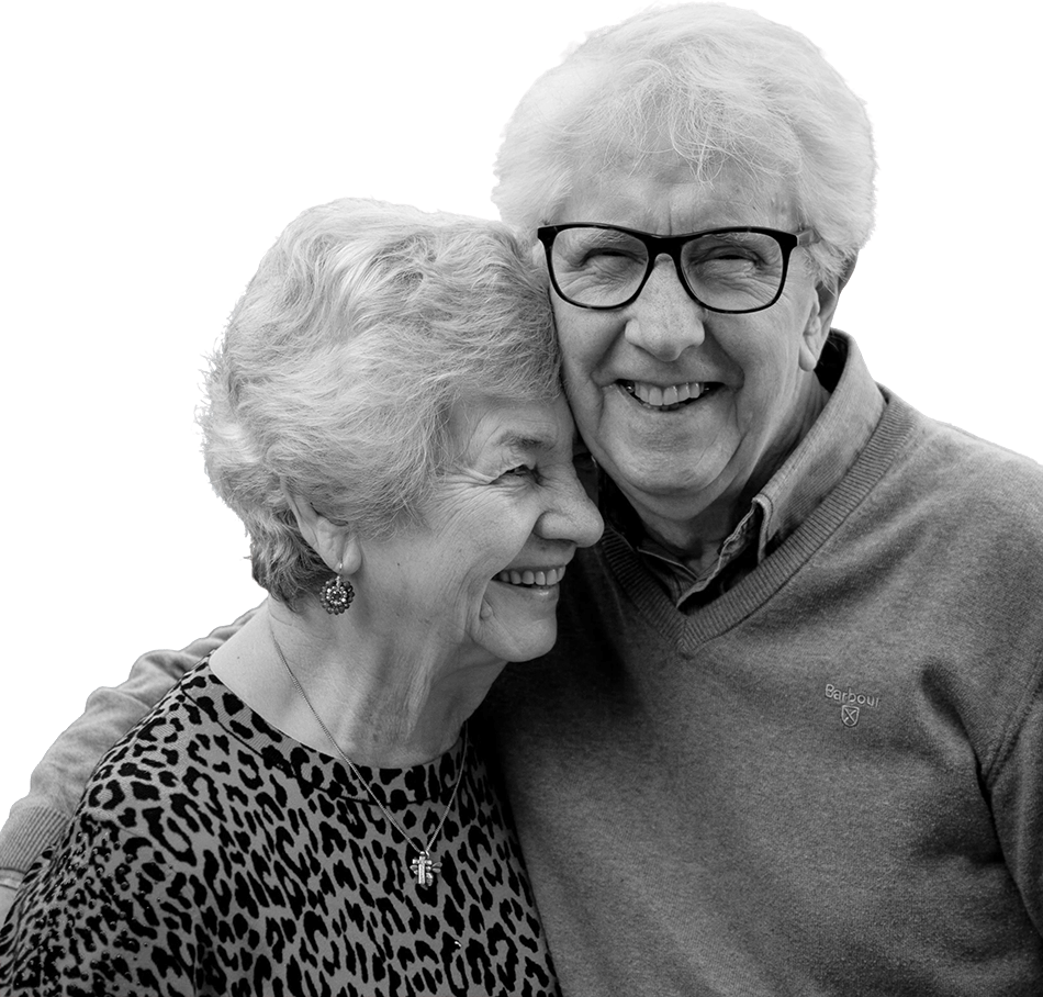 Likvor CELDA Senior Citizens NPH